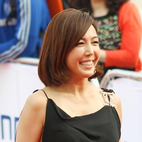 Jeon Soo-kyung