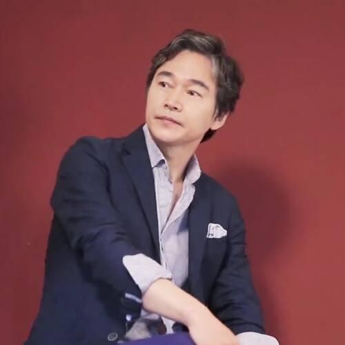 Jeong Bo-seok