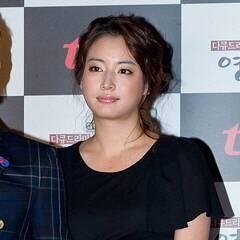Jeong Da Hye