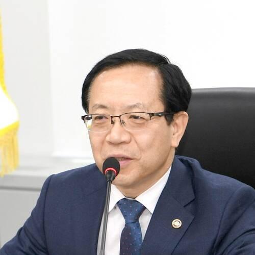 Jeong Moon-ho