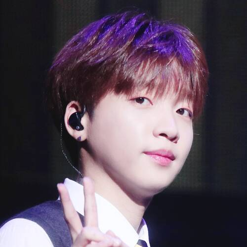 Jung Se Woon