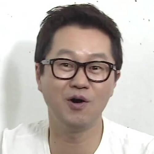 Ji Sang-ryeol