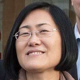 Ji-Seon Kim
