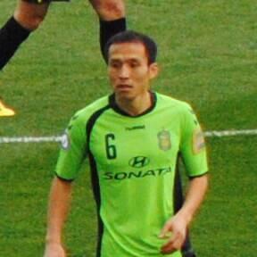 Jin Kyung-sun