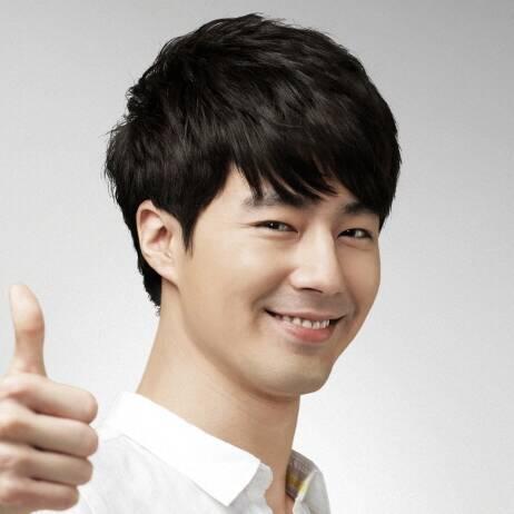 Jo In-seong