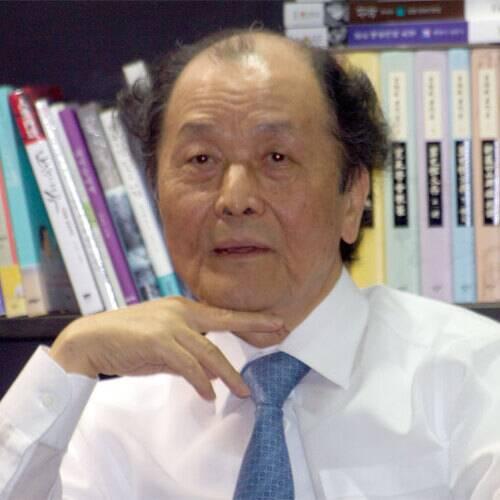 Jo Jung-rae