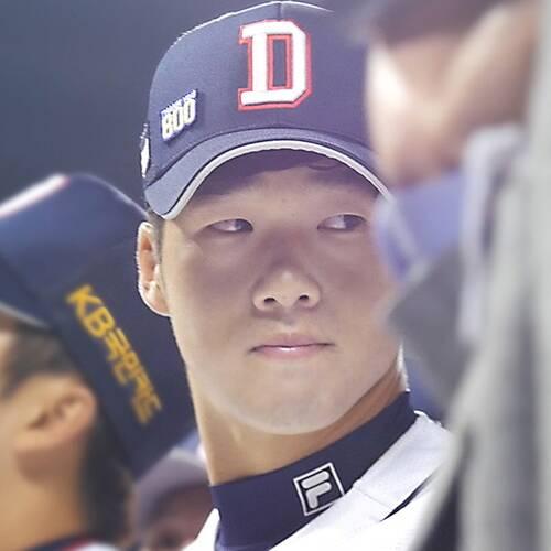 Jo Soo-haeng