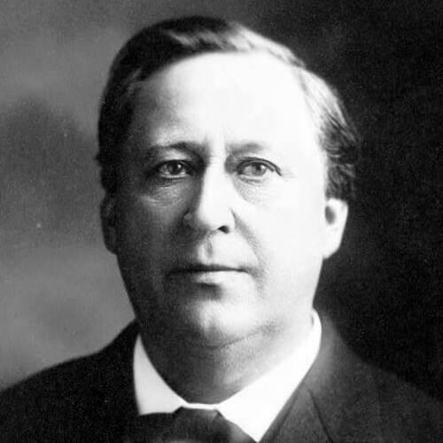John A. Moon