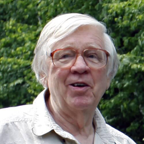John Bremer