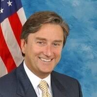 John F. Tierney