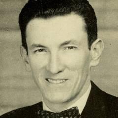 John James McGlynn