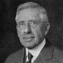 John White Howell