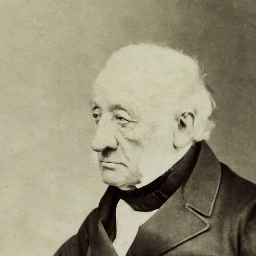 John William Fisher