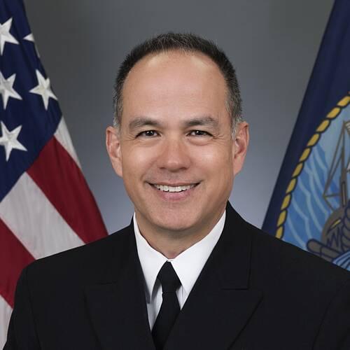Jon A. Hill