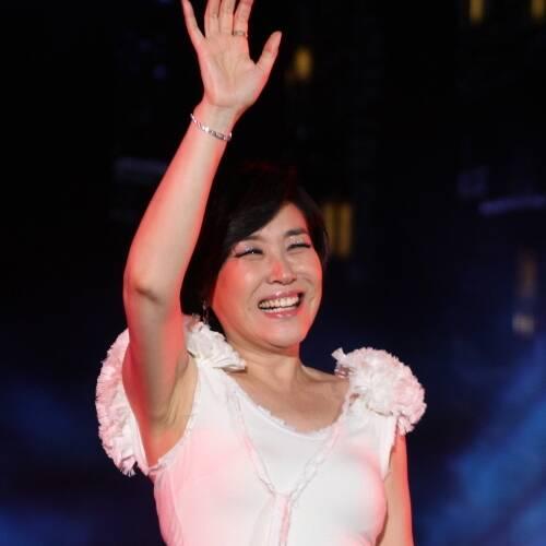 Joo Hyun-mi
