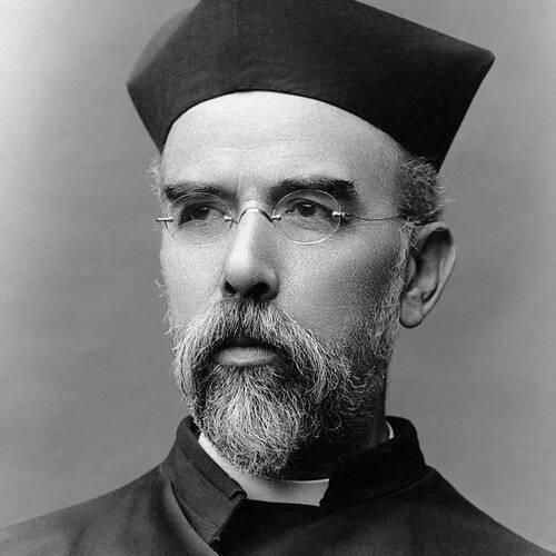 Joseph J. Himmel