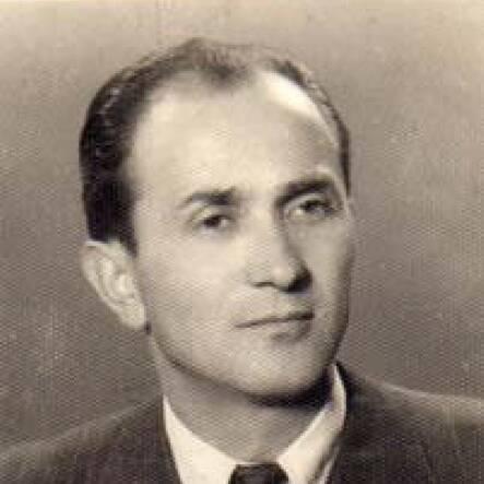 Jovan Trifunovski