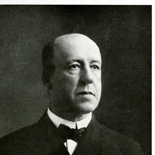 Julian Kennedy