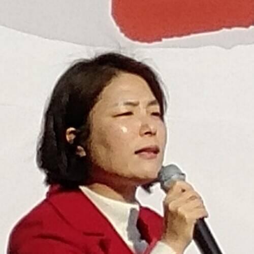 Jun Hee-kyung