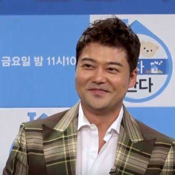 Jun Hyun-moo