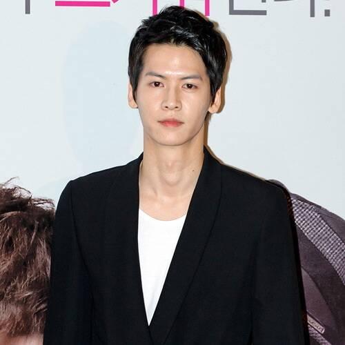 Jeong Ui-cheol