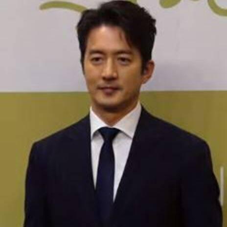 Jeong Jun-ho
