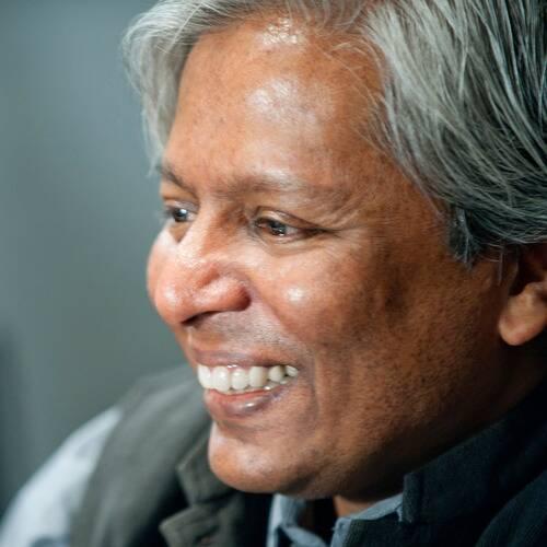 K. VijayRaghavan