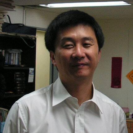 Kang Chol-hwan