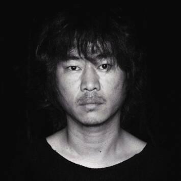 Kang Jeong