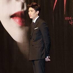 Kang Kyeong-jun