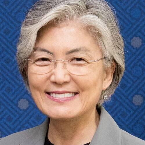 Kang Kyung-hwa