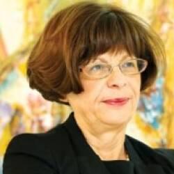 Katica Kulavkova