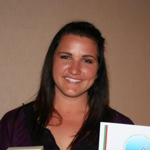 Katie Savannah Steele