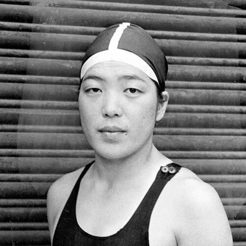 Kazue Kojima