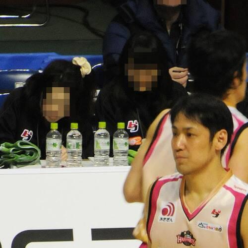 Kazuhiro Shoji