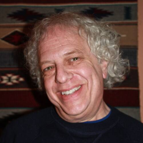Kenneth Feder