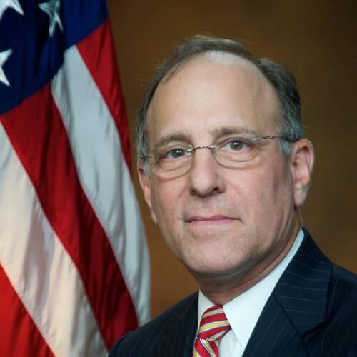Kenneth Magidson