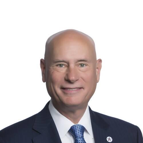Kenneth T. Neilson