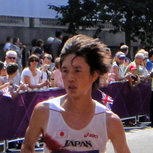 Kentaro Nakamoto
