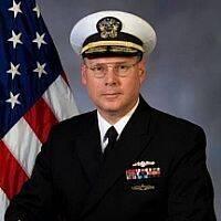 Kevin M. McCoy