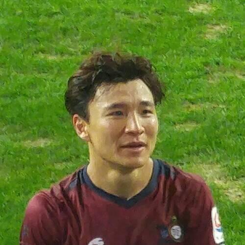 Kim Dae-yeol