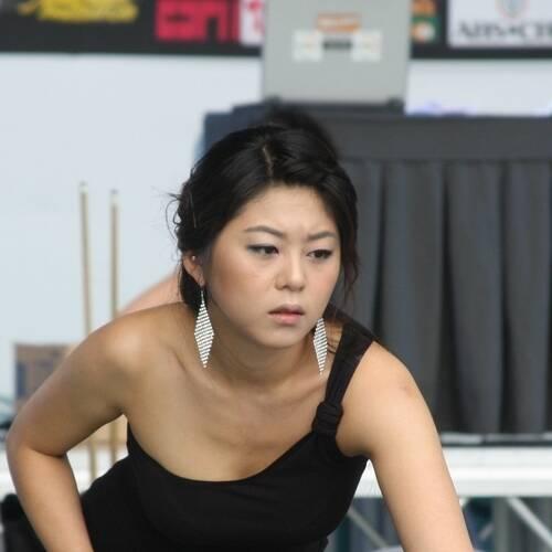 Ga-young Kim