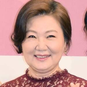 Kim Hae-suk