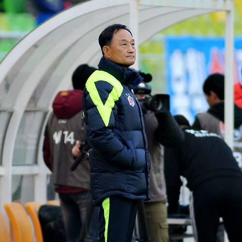 Kim Ho-kon