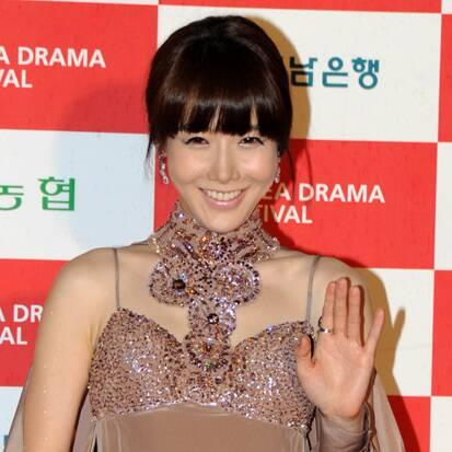 Kim Hye-jin