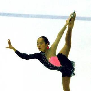 Kim Hyeon-jung