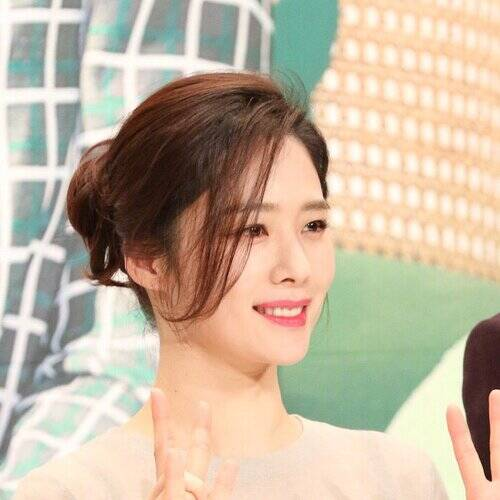 Kim Hyeon-ju