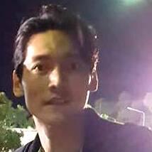 Kim Hyung-il
