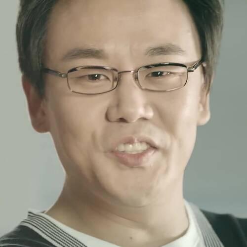 Kim In-gwon