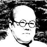 Kim Il-yeop